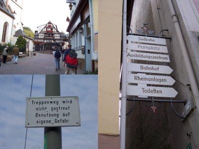assmannshausen2.jpg