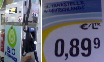 bioethanol_tankstelle.jpg