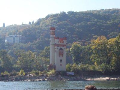 schifffahrt-maeuseturm.jpg