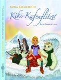 Kiki Kufenflitzer - Der Eiskristall