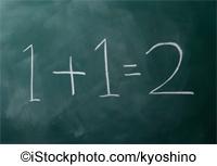 School blackboard - ©iStockphoto.com/kyoshino