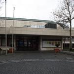 Oberursel Stadthalle