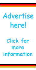 Advertise here - click for more details