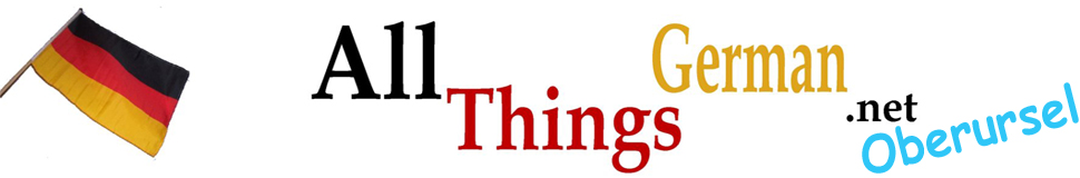 AllThingsGerman.net