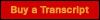 Buy a Transcript