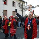 Seulberger KV Die Taunuseulen - Frauengruppe mit Schleiereulen