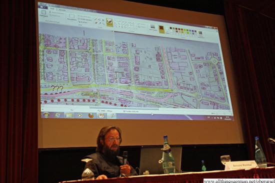 http://www.allthingsgerman.net/oberursel/wp-content/uploads/2013/04/buergerversammlung-bahnhofsareal-4.jpg