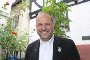 Thorsten Schorr (CDU)