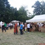 8th Oberursel Feyerey - 6th August, 2016