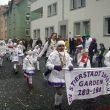 CV 1959 Stierstadt - Taunus-Karnevalszug 2019
