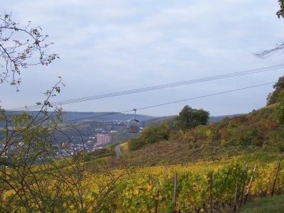 ruedesheim-cablecar.jpg