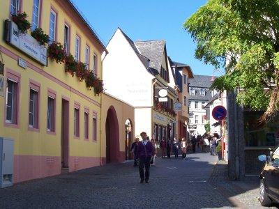 ruedesheim-mitte.jpg