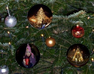 weihnachtskollage.jpg