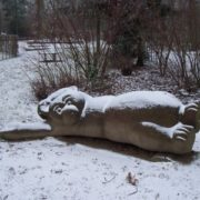 Snow has arrived, Part 2