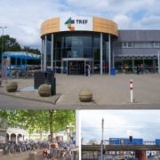 A day in Venlo