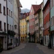 Why the Germans are fussing about Street View