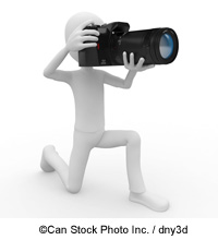 Photographer - ©Can Stock Photo Inc. / dny3d