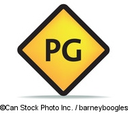 PG icon - ©Can Stock Photo Inc. / barneyboogles