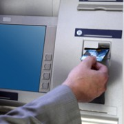 Using cashpoints in Germany: Bank Charges