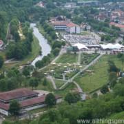 Neckarblühen – the Garden Show in Horb am Neckar