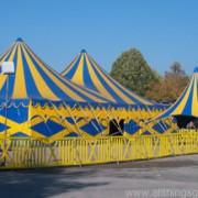 Circus Renz Manege