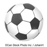 ©Can Stock Photo Inc. / JohanH