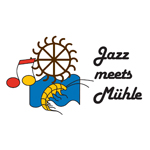 Jazz meets Mühle logo