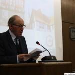 Reinhard Michel (95)