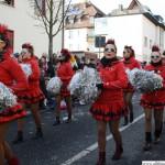 Fischbacher Carnevalverein e.V.