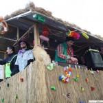 WCV Limes-Krätscher - Fiesta Mallor