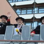 Thorsten Schorr, Hans-Georg Brum and Christof Fink