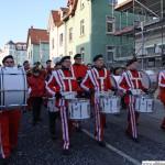 KV Frohsinn - Drum Kids