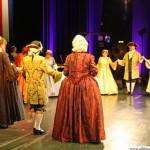 Historische Tanzgruppe Schwalbach