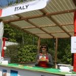FIS Worldfest 2013 - Italy
