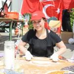 FIS Worldfest 2013 - Turkey
