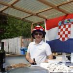 FIS Worldfest 2013 - Croatia
