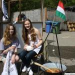 FIS Worldfest 2013 - Hungary