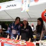 FIS Worldfest 2013 - Japan