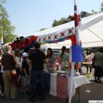 FIS Worldfest 2013 - Korea