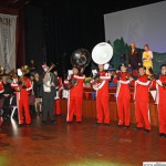 Frohsinn Brass Band