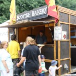 The Scottish Bakery