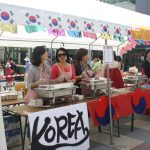 Worldfest 2016 - Korea
