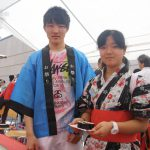 Worldfest 2016 - Japan