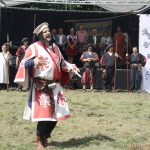 8th Oberursel Feyerey - 6th August, 2016 (Opening ceremony)