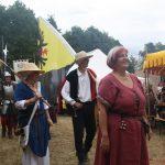 The Feyerey Procession - Saturday, 5th August, 2017