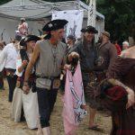10th Oberurseler Feyerey - Saturday, 4th August, 2018 - The Procession