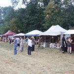 10th Oberurseler Feyerey - Saturday, 4th August, 2018