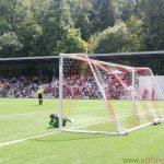 FSV Mainz 05 vs RB Leipzig