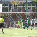 Eintracht Oberursel v Bayern Munich