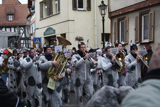 Blasorchester TV-1891 Stierstadt e.V.